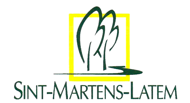 https://www.sint-martens-latem.be/